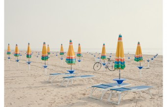 Spiaggia-Photography5