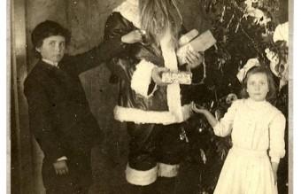 Creepy-santa-0