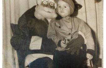 Creepy-santa-05