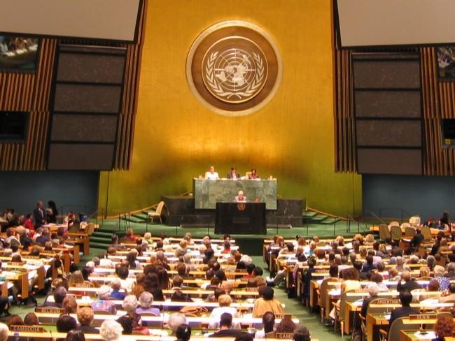 UN-Gen-Assembly