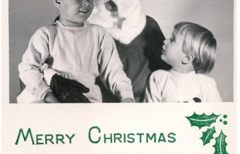 creepy-santa-12