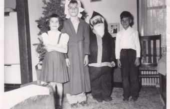 creepy-santa-14