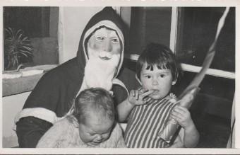 creepy-santa-40