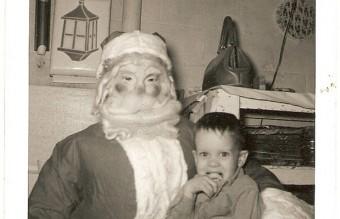 creepy-santa-41
