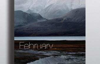 Perpetual-Calendar2