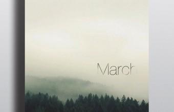 Perpetual-Calendar3