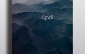 Perpetual-Calendar4