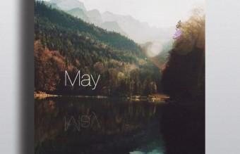 Perpetual-Calendar5