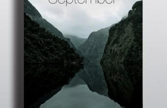 Perpetual-Calendar9