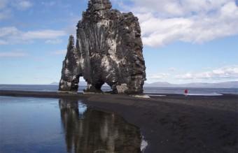 Icelandic-Dinosaur-1-640x480