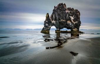 Icelandic-Dinosaur-10-640x427