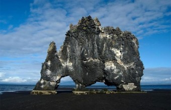 Icelandic-Dinosaur-2-640x429