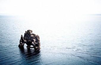 Icelandic-Dinosaur-6-640x425