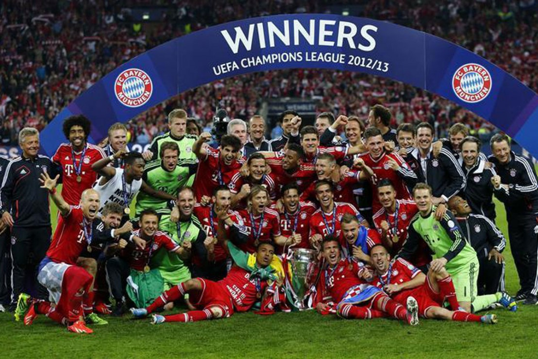 Bayern-Munchen-Winner-Champions-League-2013