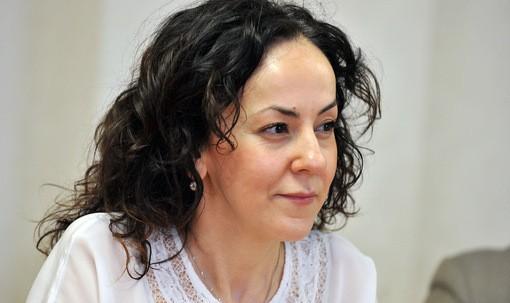 maria-stoyanova
