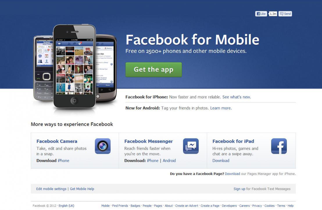 facebook-s-novi-statusi-pri-mobilnite-ustrojstva