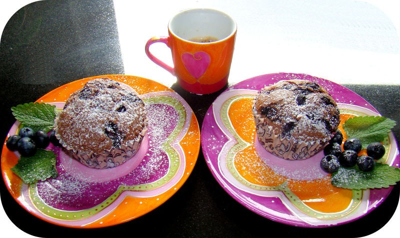 Muffins_C