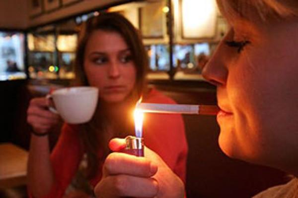 rauchen_apa20120113134903