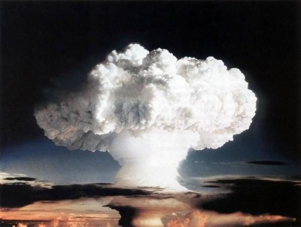 600px-Mushroom_Cloud