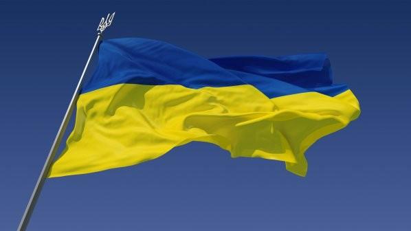 haosyt-v-ukraijna-proizticha-ot-neijnata-istoriq-i-geografiq-184537