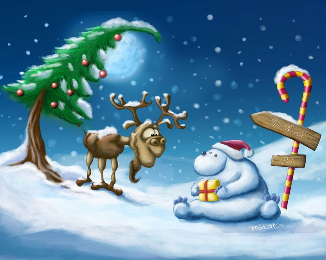 free-christmas-powerpoint-background-2