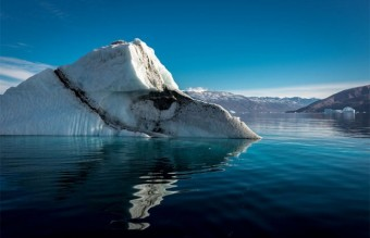 Greenland-Reflection-12-640x427