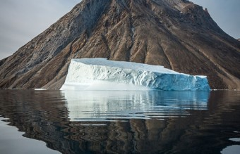 Greenland-Reflection-13-640x959