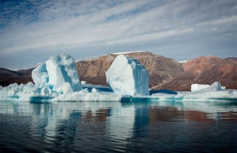 Greenland-Reflection-7-640x427