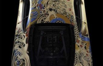Tattooed-Ferrari-1-640x515