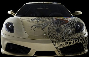 Tattooed-Ferrari-2-640x497