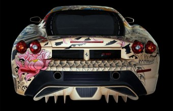Tattooed-Ferrari-3-640x498