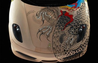 Tattooed-Ferrari-4-640x497
