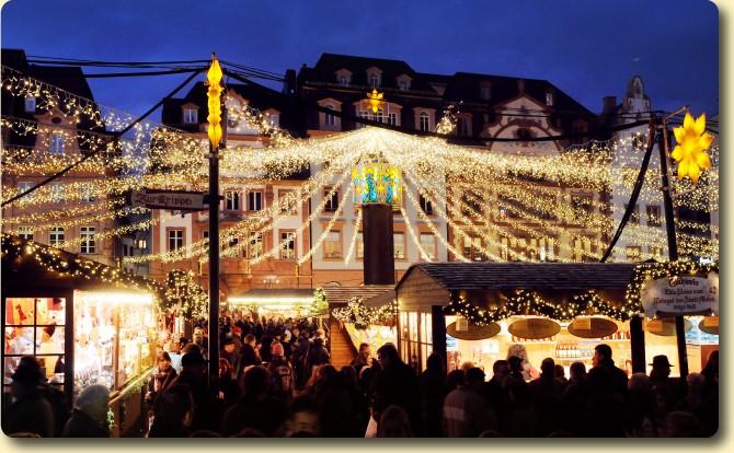 mainz_christmas_market_5