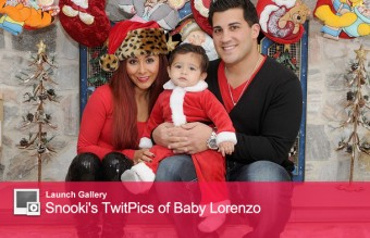 1212-snooki-launch-2
