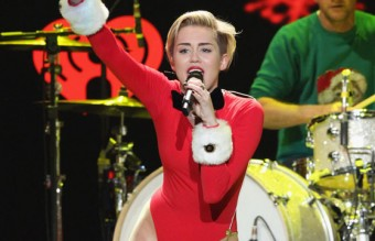 640_miley_131213