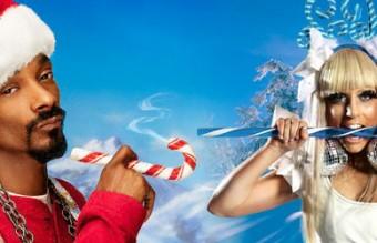 Celebrity-Christmas