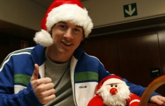 Lionel-Messi-Christmas-Picture