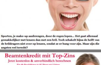 ariane lenzen NL
