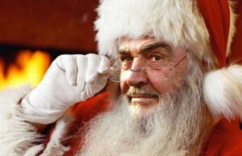 celebrities_as_santa_claus_04zS7_640_01