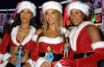 destinys-child-as-santa
