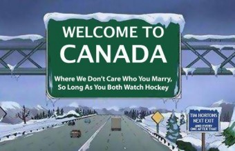 funny-canada-sign