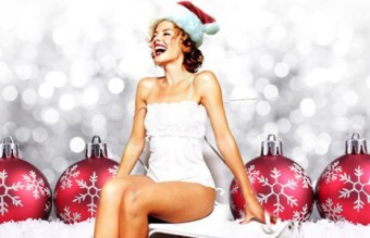 kylie-minogue-christmas-santa-holiday