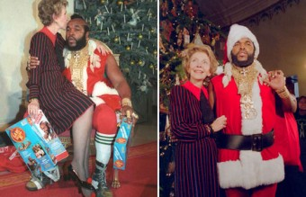 mr-t-white-house-santa