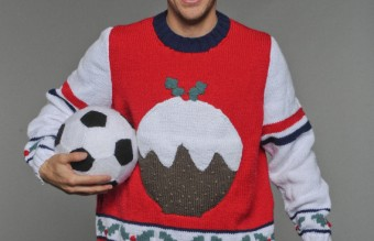 o-ARSENAL-CHRISTMAS-JUMPER-570