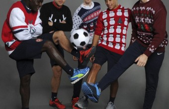 o-ARSENAL-CHRISTMAS-JUMPERS-570