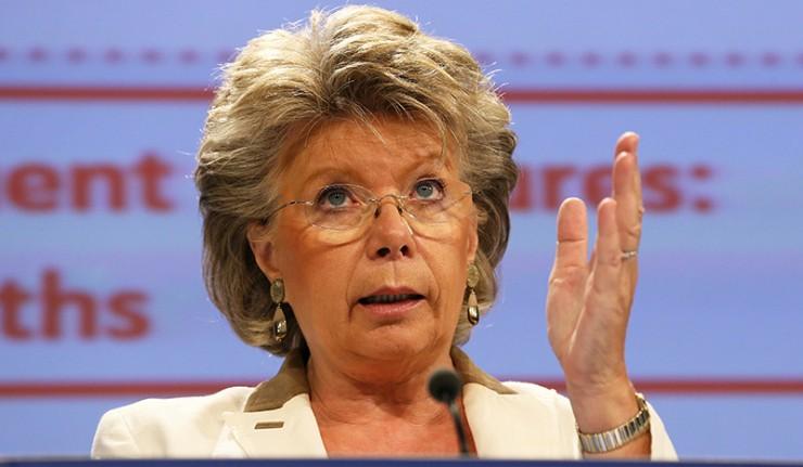 European Commission decisive action against designer drugs