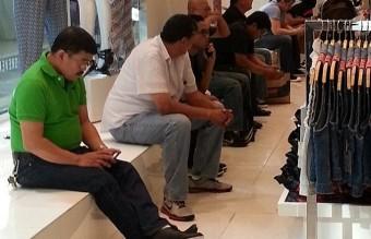 mall14