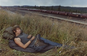Photographer-Mike-Brodie-Captures-Freight-Train-Hitchhikers-12