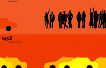 paris-vs-new-york-laffrontement-entre-les-deux-villes-vu-par-un-artiste16