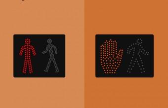paris-vs-new-york-laffrontement-entre-les-deux-villes-vu-par-un-artiste25-1